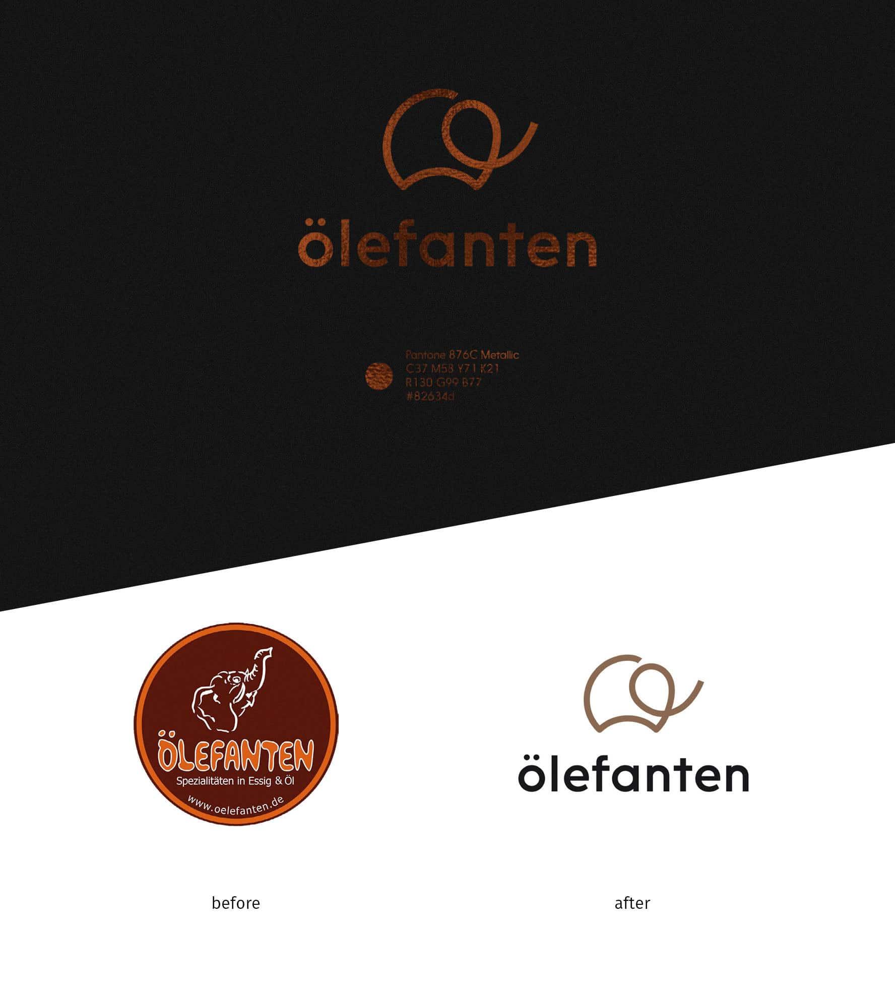 branding-redesign-i-rebranding-redesign-porjektowanie-opakowan-lodz-studio-graficzne-logo-packaging-design-identyfikacja-wizualna