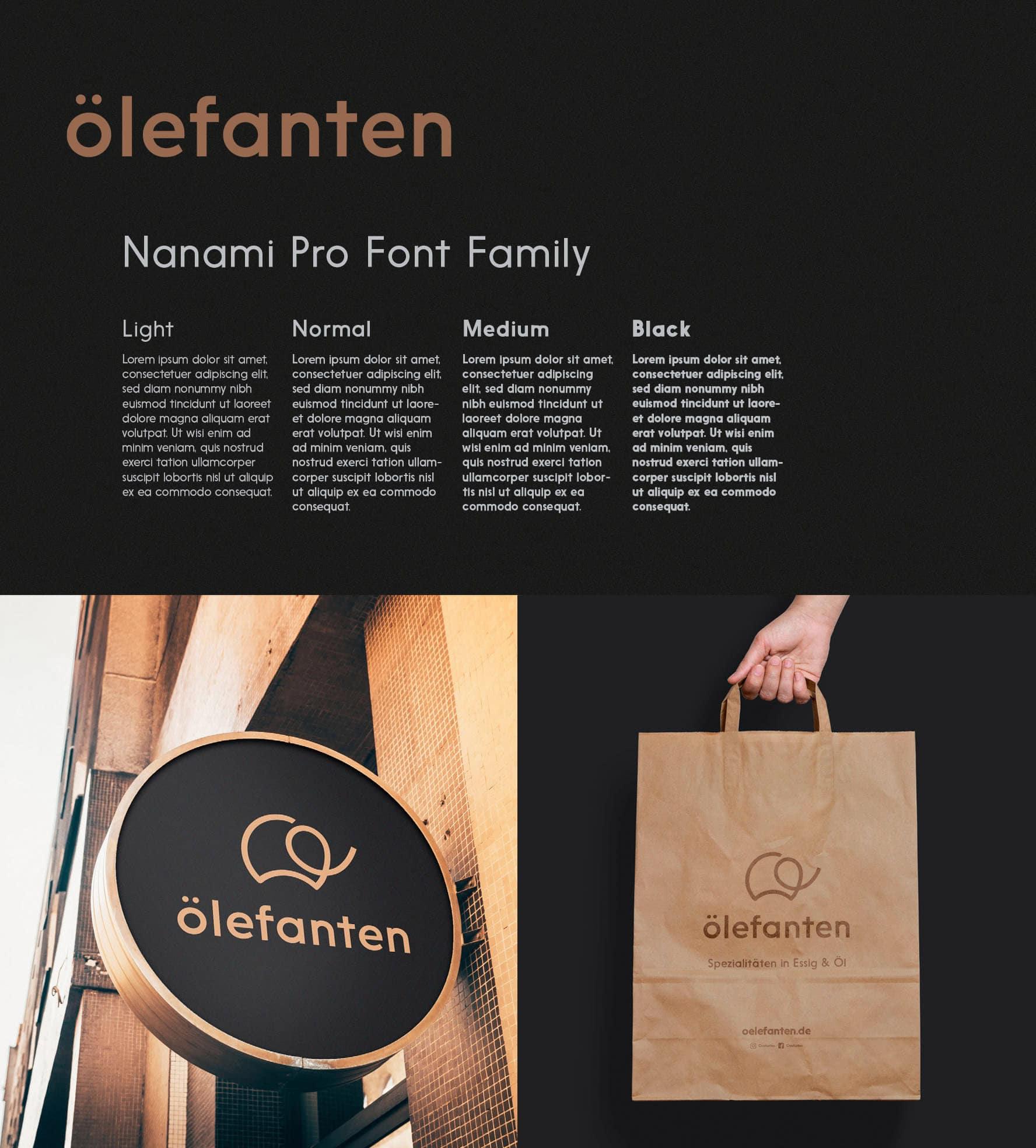 branding-rebranding-redesign-porjektowanie-opakowan-lodz-studio-graficzne-logo-packaging-design-identyfikacja-wizualna