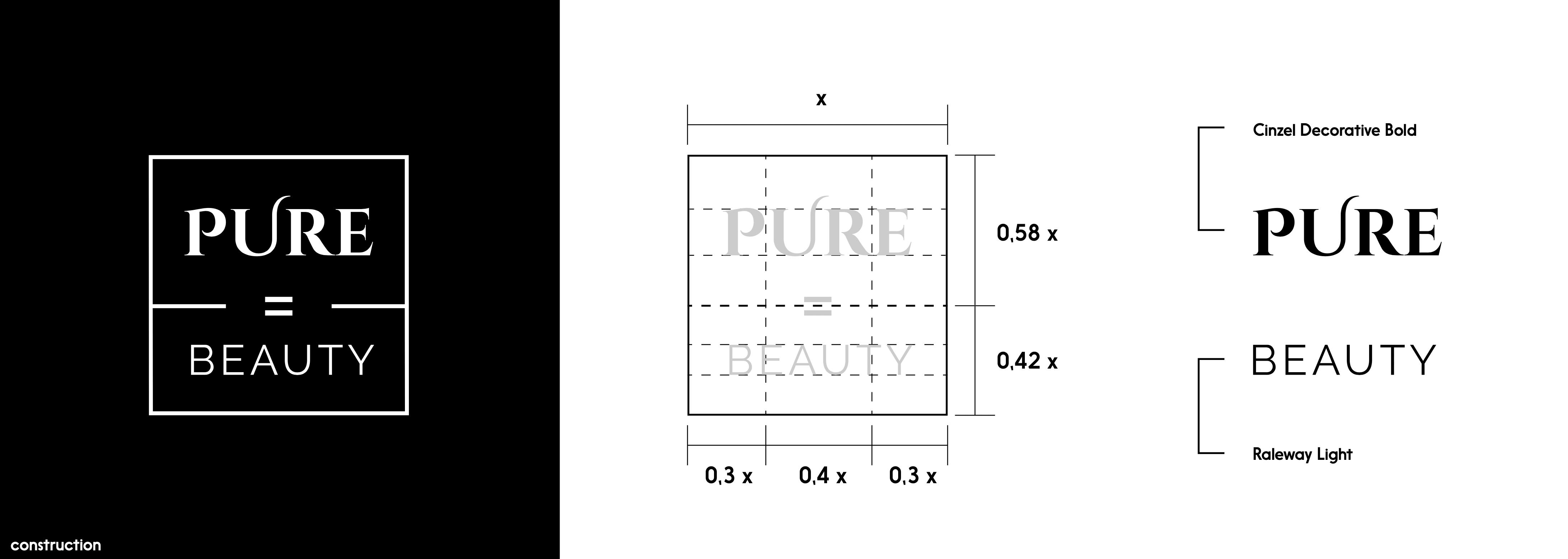 projekt-logo-firmy-branding-pictoo-lodz-warszawa-strategia-marki-opakowania-kosmetyczne-projektowanie-etykiet-opakowan-studio-graficzne