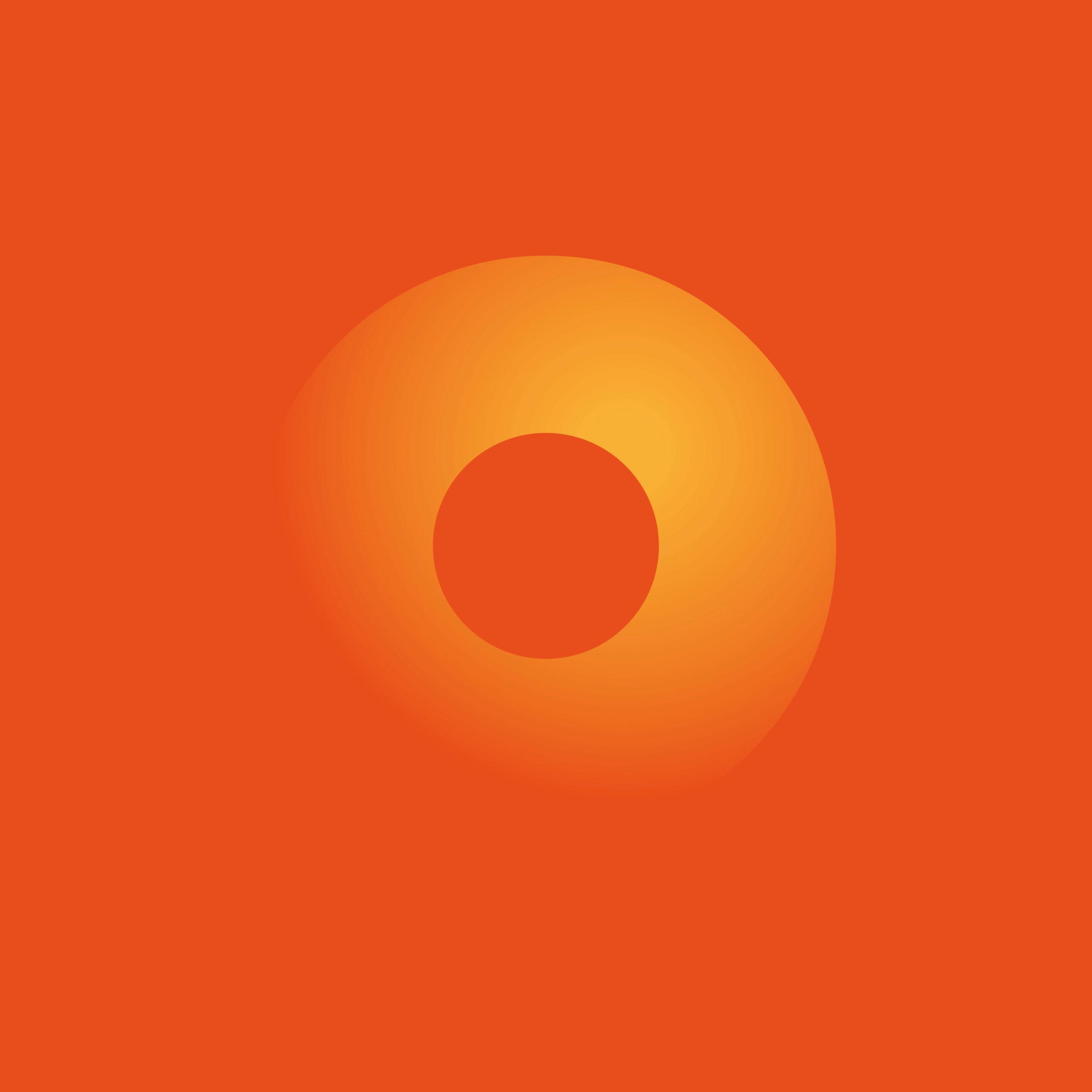 optimeo-branding-projekt-identyfikacji-wizualnej-visual-identity-lodz-warszawa-pictoo