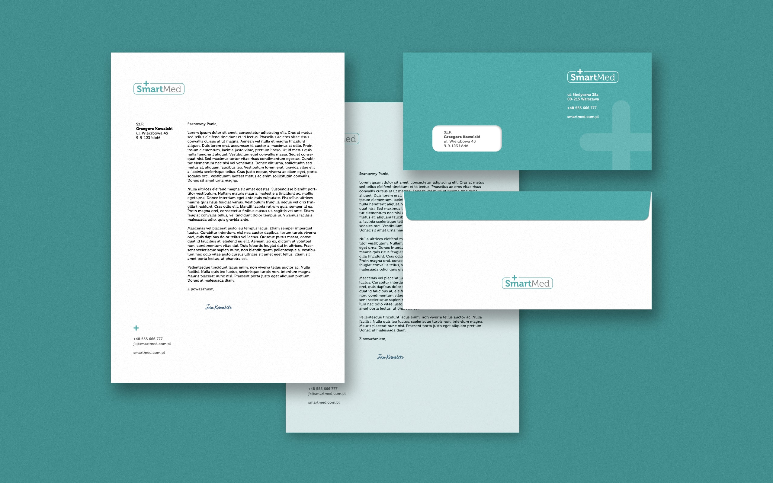 projektowanie-opakowań-maseczki-opakowanie-projekt-opakowania-etykiety-studio-graficzne-warszawa-lodz-pictoo-maski-medyczne-identyfikacja-wizualna
