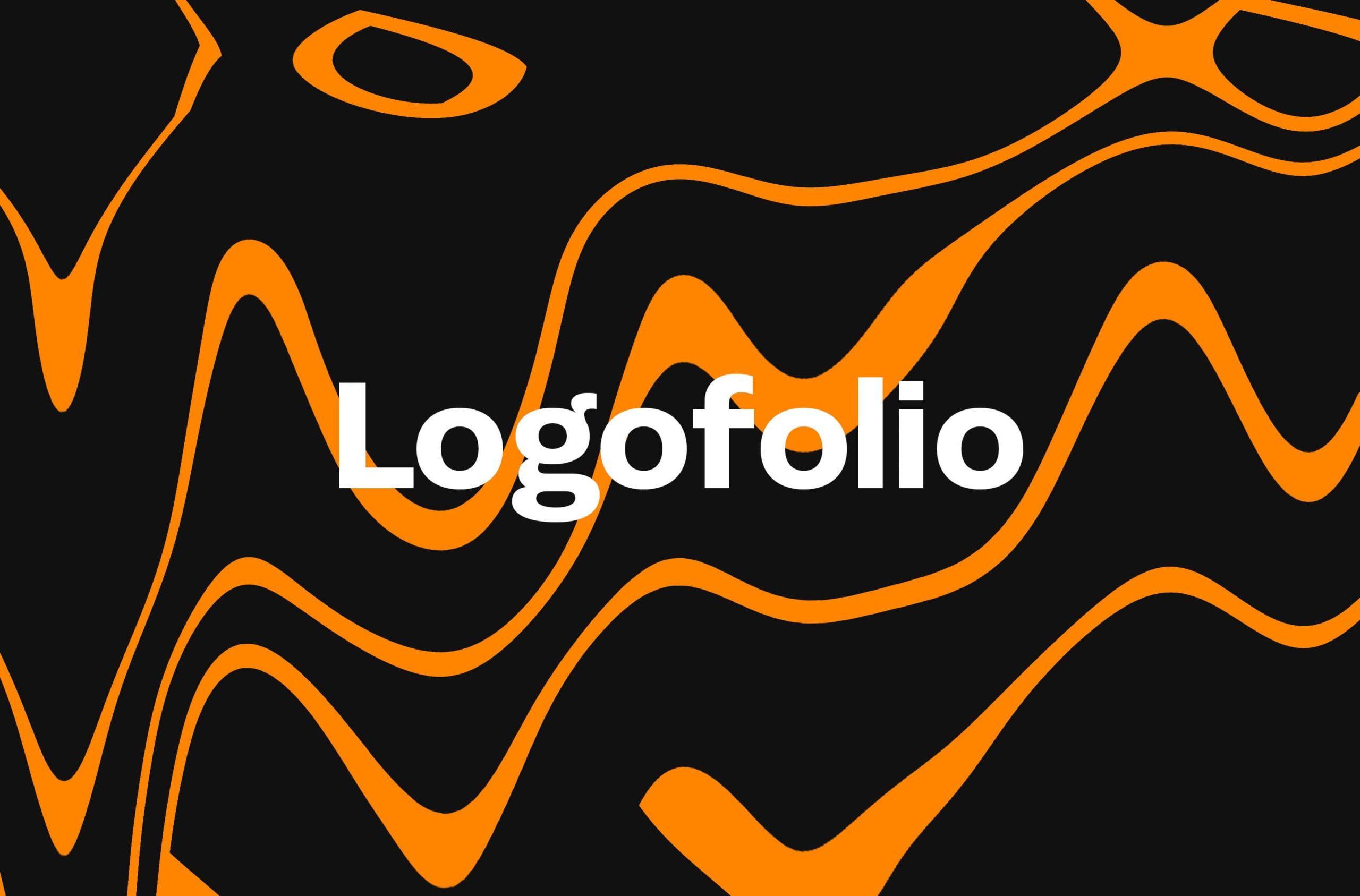 projekowanie-logo-projekt-znaki-garficzne-branding-identyfikacja-wizualna-lodz-warszawa-pictoo