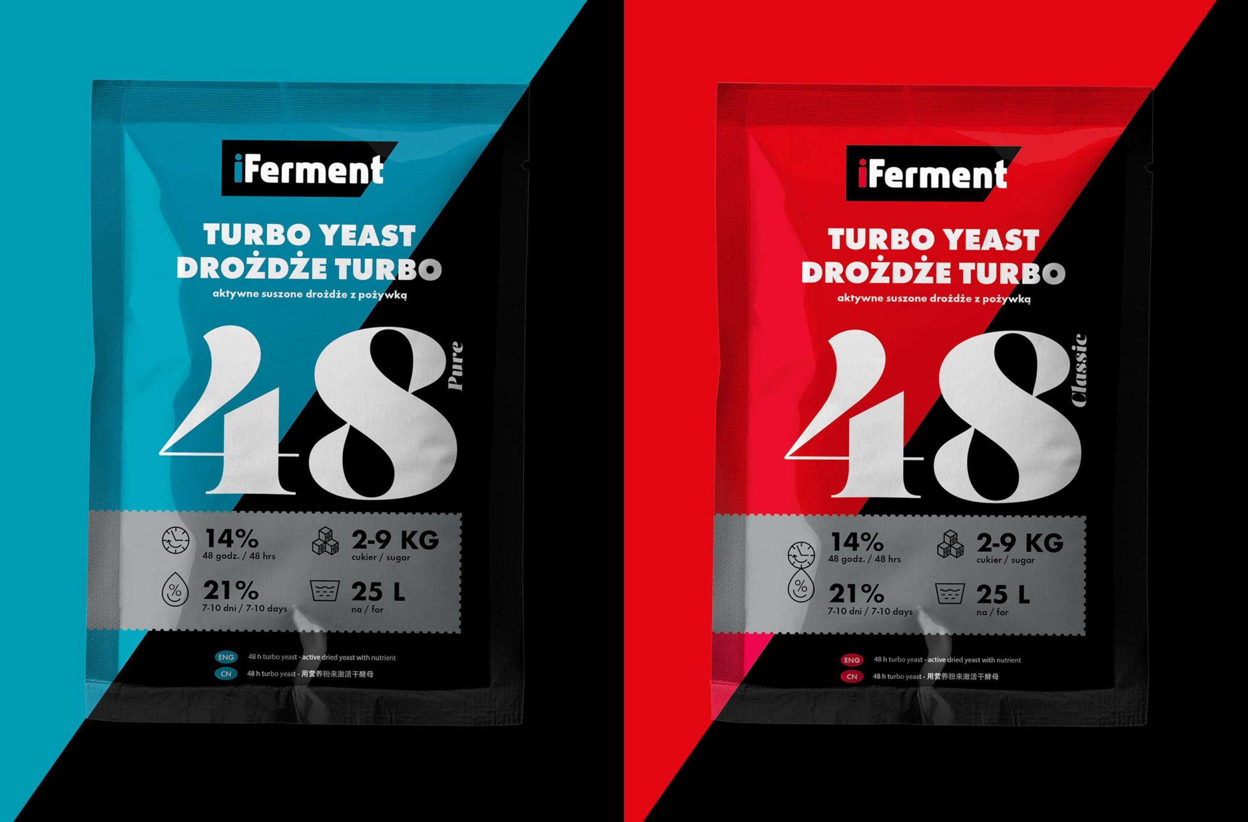 projekt-opakowania-projektowanie-opakowan-etykiet-etykiety-studio-graficzne-lodz-warszawa-branding-packaging-design