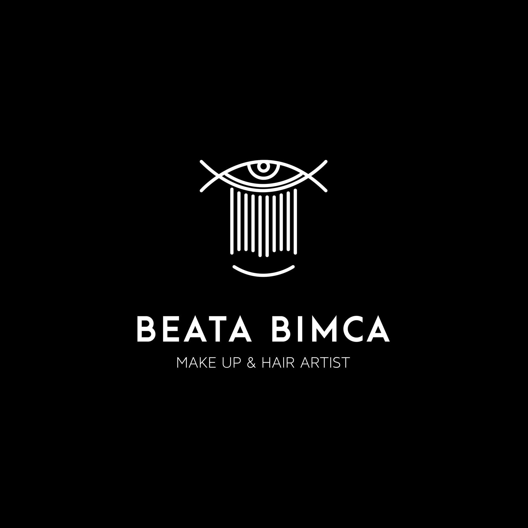 projektowanie-logo-lodz-branding-studio-graficzne-pictoo-lodz-warszawa