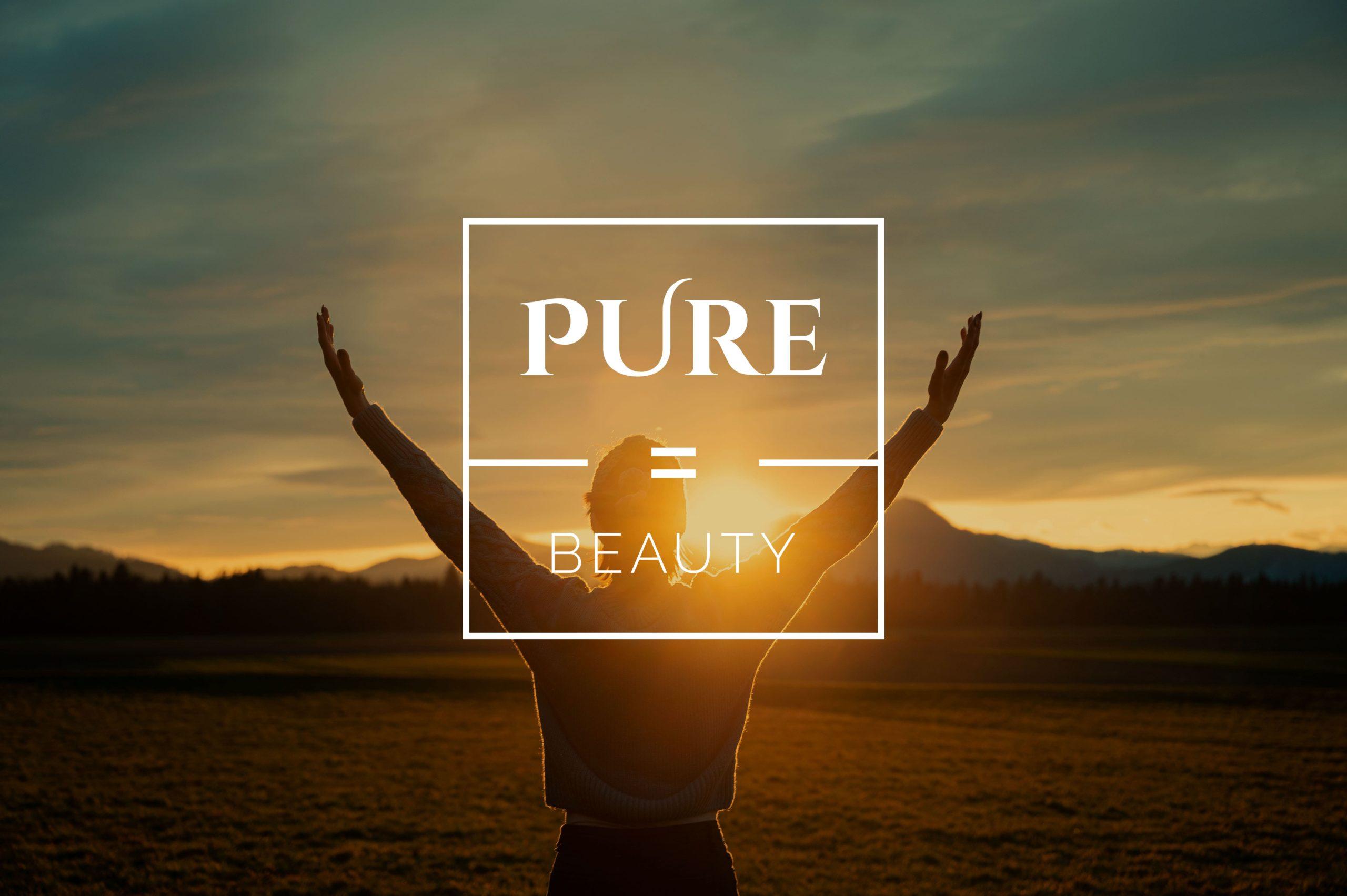 pure-beauty-cosmetic-packaging-design-identity-logo-identyfikacja-projekt-opakowania-lodz-etykiety-studio graficzne-pictoo-warszawa