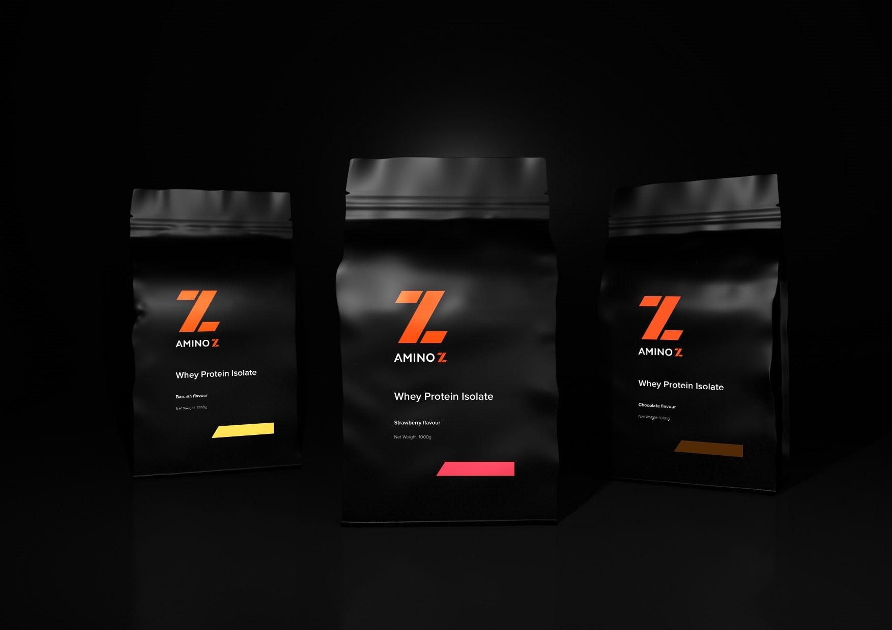 AminoZ-projektowanie-etykiet-opakowan-lodz-pictoo-lodz-warszawa-packaging-design-projektowanie-graficzne