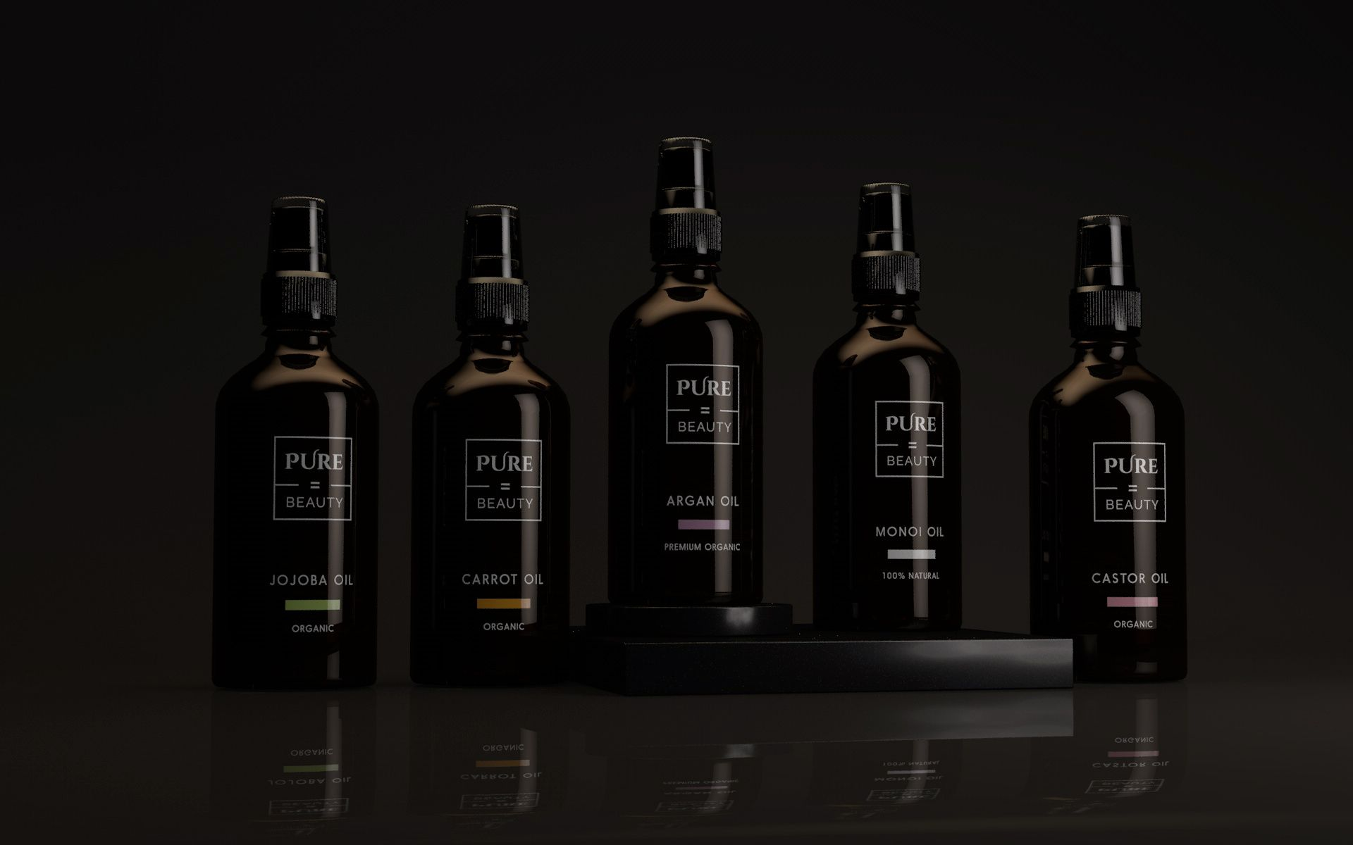 projekt-logo-firmy-branding-pictoo-lodz-warszawa-strategia-marki-opakowania-kosmetyczne-projektowanie-etykiet-opakowan-studio-graficzne-projektowanie-lodz-warszawa-kosmetyki