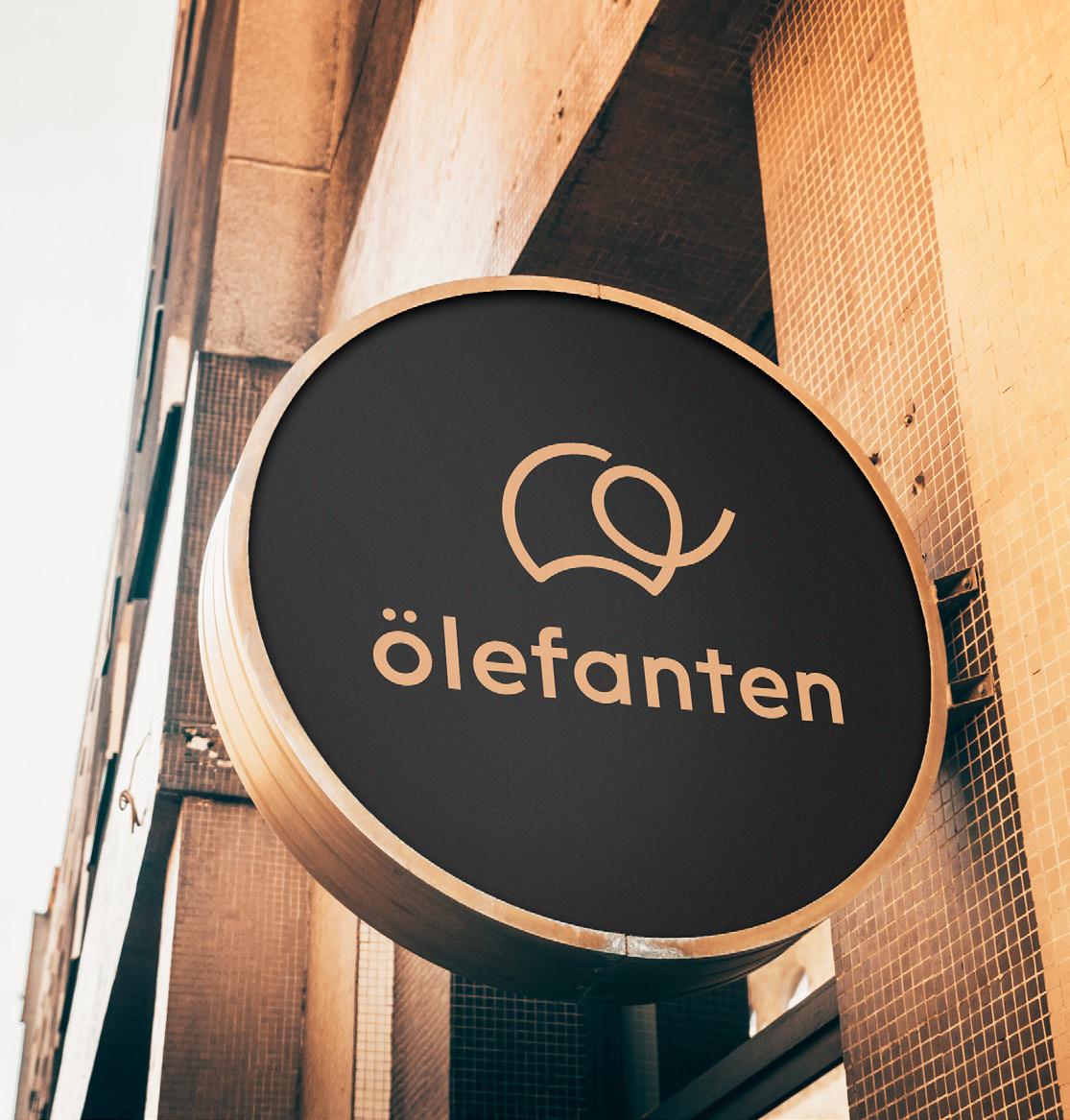 Pictoo-Oelefanten-rebranding-redesign-branding-identyfikacja-wizualna-projektowanie-opakowan-etykiet-projekt-opakowania-studio-graficzne-lodz-warszawa