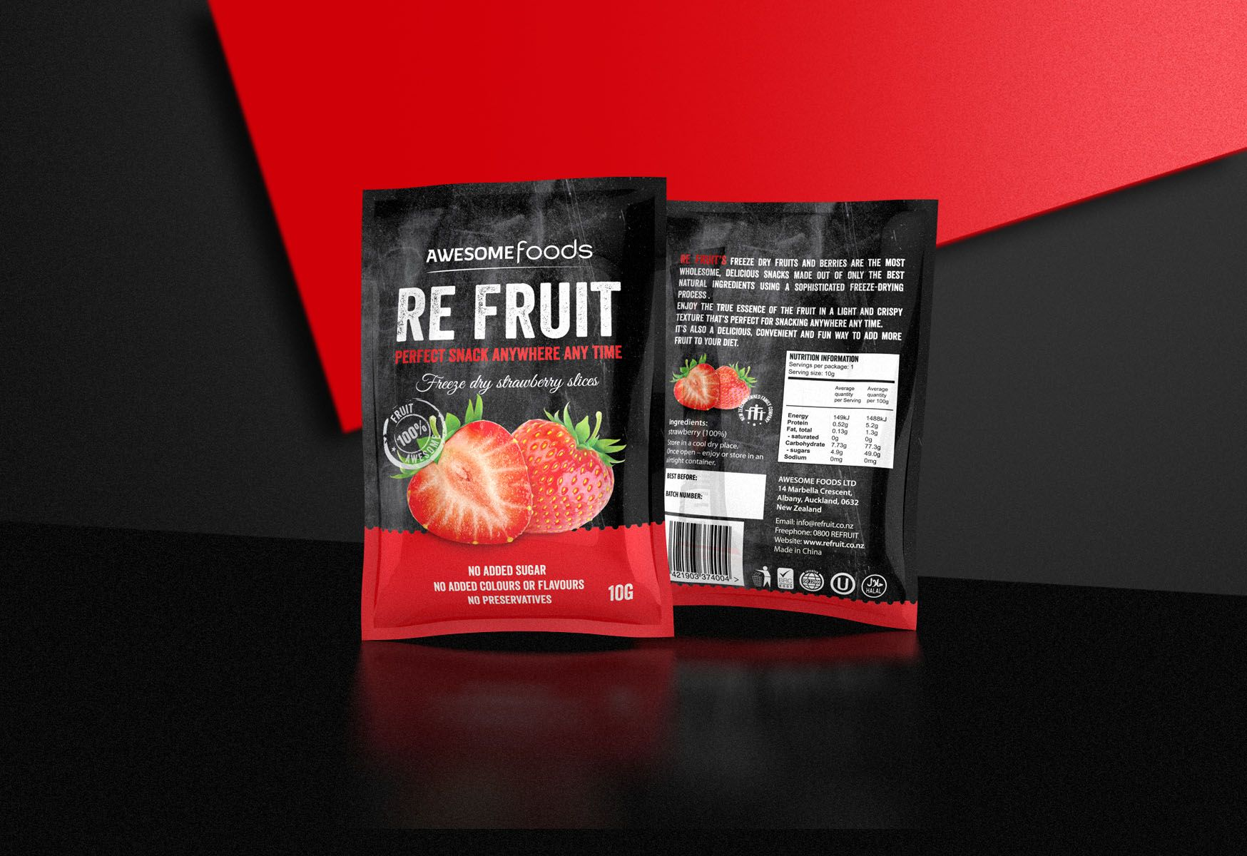 Refruit-projekt-opakowania-branding-projekty-opakowan-projekt-etykiety-studio-graficzne-pictoo