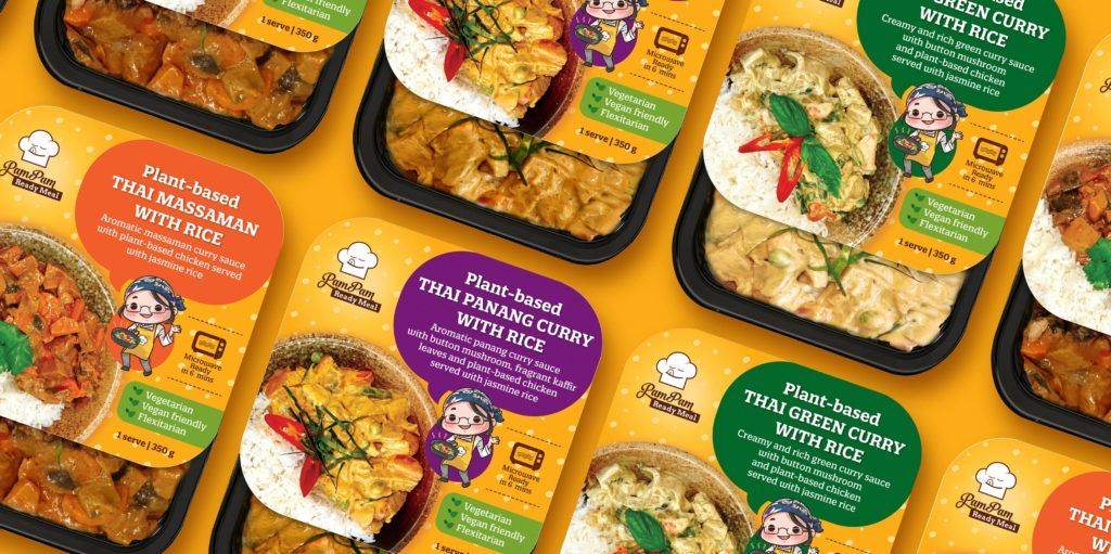 packaging-design-projekt-linii-opakowan-dania-gotowe-ready-meal-projekt-opakowania-etykiety-branding-lodz-warszawa-pictoo.jpg