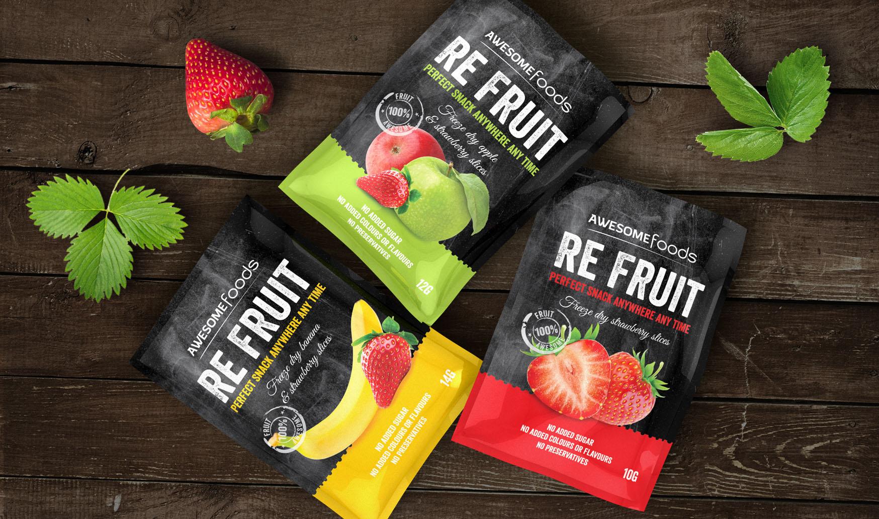 re-fruit-projekt-opakowania-opakowan-etykiety-studio-graficzne-pictoo-snack-packagiing-design