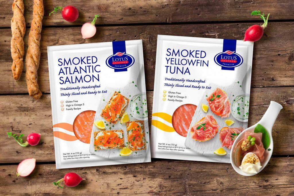 smoked-salmon-smoked-tuna-packaging-desig-projekt-opakowania-projektowanie-opakowan-losos-tunczyk-agencja-reklamowa-pictoo-lodz-branding-studio-package-design-pictoo